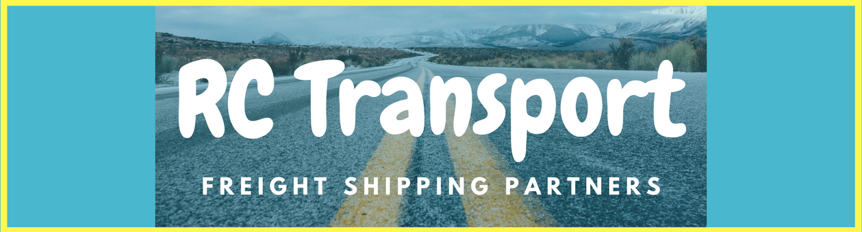 Freight Shipping Partners