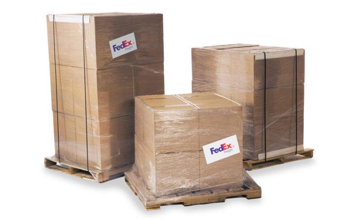 800w_freightpallets