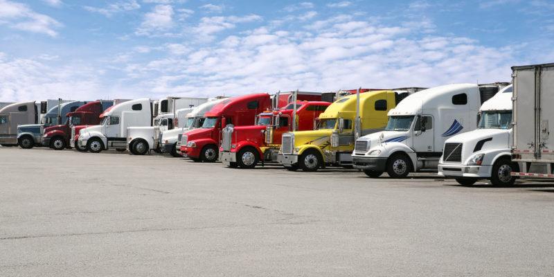 trucksparkedshutterstock-1